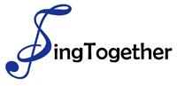 logo SingTogether 1